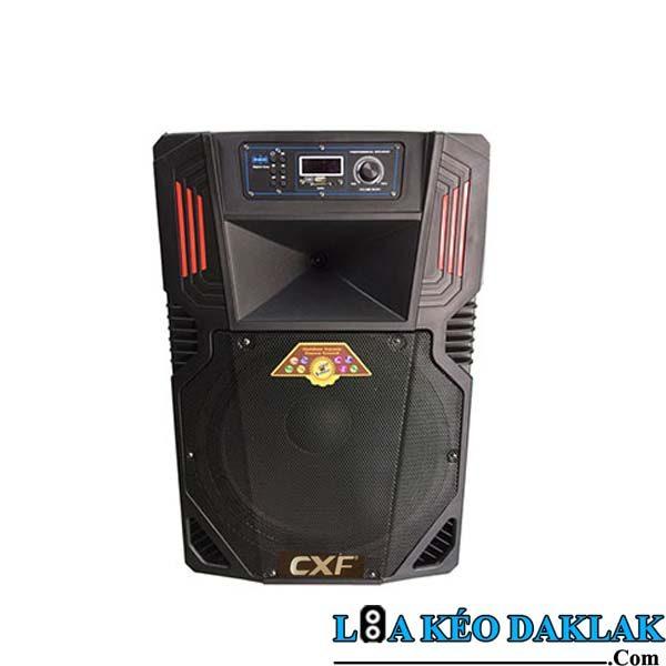 loa keo cxf 315