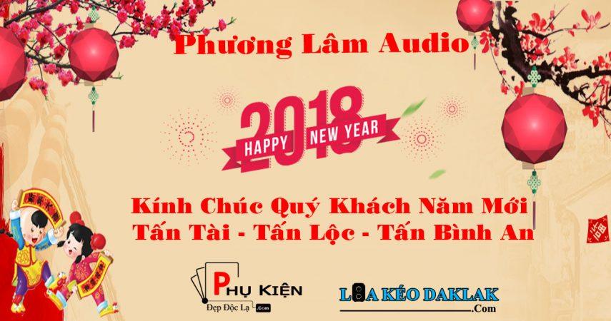 chuc mung nam moi 2018