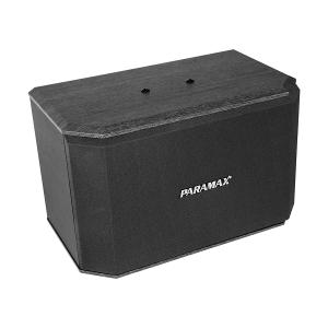 loa treo karaoke paramax p-1000