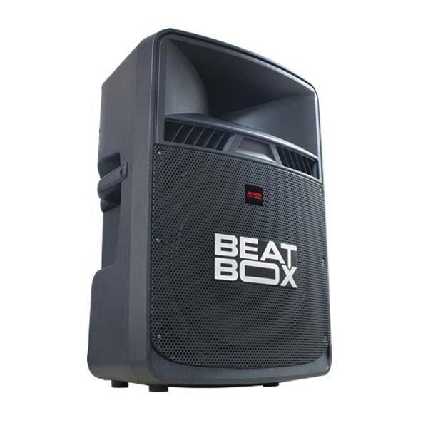 loa keo beatbox kb50u
